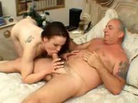 porno Porno Vecchi